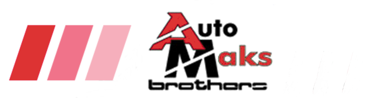 Auto Maks Brothers